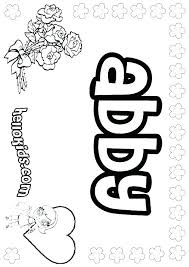 Create Coloring Pages Online Free Your Own With Name Page Make Book