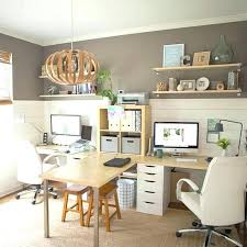 Decorating office ideas at work Creative Office Decor Ideas Home Office Decor At Home Office Ideas For Exemplary Best Ideas About Home Office Decor Ideas Crismateccom Office Decor Ideas Work Desk Decorating Ideas Work Desk Decoration