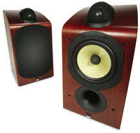 bowers and wilkins 700 series. the 12-inch driver in asw750 subwoofer, driven by a rated 1000w of class-d amplifier power, uses same paper-and-kevlar cone technology. bowers and wilkins 700 series s