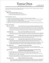 Medical Scheduler Resume Master Scheduler Cover Letter Medical Cover ...
