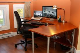 Ergonomic Home Office Furniture