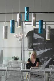 Designer Dining Tables  Dining Room Furniture  Space FurnitureSpace Furniture Brisbane Australia