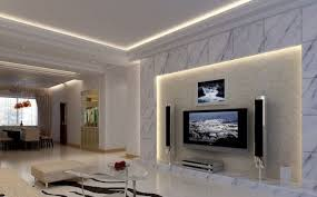 types of interior lighting. Living Dining Room Interior Light Wall Design Types Of Lighting