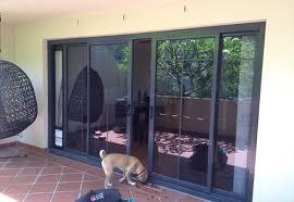 installation patio link