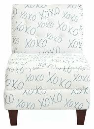 xoxo furniture. Xoxo Furniture. Slipper Chair Alamat Furniture Bandung D