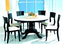 round 6 person dining table 6 person dining room table 6 person dining room table round round 6 person dining table