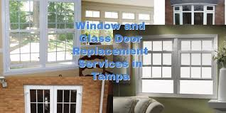 tampa fl window replacement