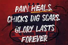 The predominant part of game fonts consist of pixels, so well scale up and easy to use. Game Day Brush Font Befonts Com