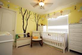 kids nursery decor boy unique rattan pendant light green comfy cushion white chandelier baby mobile