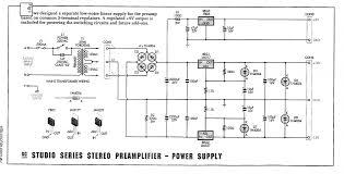 toroidal wiring help jaycar mt head fi org vbattach11981 jpg