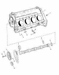 similiar big block 350 motor diagram keywords chevy 454 engine belt diagram on 454 big block chevy engine diagram