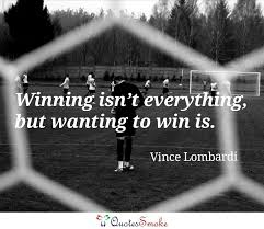 40 Vince Lombardi Quote That Will Inspire You In The Field Of Life Amazing Lombardi Quotes