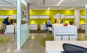 law office design ideas commercial office. ASG-DC Offices Law Office Design Ideas Commercial I