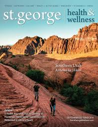 st george health wellness september october 2016 by ibuilds com issuu