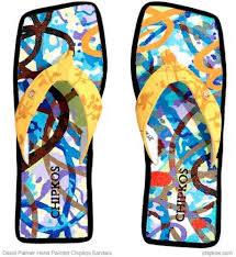 expensive flip flops.  Flops Most Expensive Sandals Photo On Expensive Flip Flops TreeHugger
