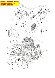gas club car ignition switch wiring diagram gas club car golf cart ignition switch wiring club auto wiring on gas club car ignition switch