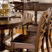 Ashley HomeStore Furniture Stores 715 E Main St Carbondale