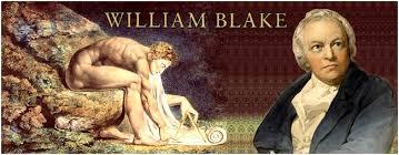 Resultado de imagen de William Blake
