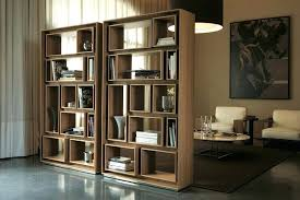 wood bookcase with glass doors modern dark wood bookcase contemporary bookcases with glass doors long low white bookcase antique solid wood bookcase with