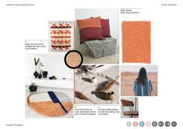 images trend home