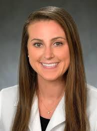 Marilyn Grace Purvis, CRNP, RN profile   PennMedicine.org