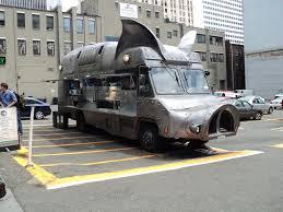 Image result for food truck