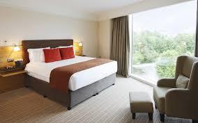 Modern Bedroom Accessories Methods Of Modern Bedroom Ideas Domination Office