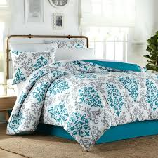 cheap black and white bedding sets bedroom appealing coral and turquoise  bedding and decorating aqua and