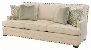 unique bernhardt foster leather sofa inspirational sofa