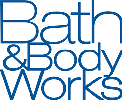 bath and body works near times square freesia body lotion signature collection bath body works