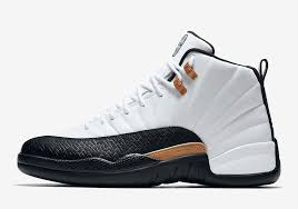air jordan shoes for girls 2016. chinese-new-year-air-jordan-12s-1 air jordan shoes for girls 2016