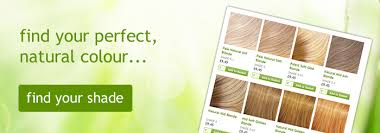 About Daniel Field Organic And Mineral Hairdressing