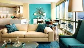 rug room colors light walls and green cobalt paint curtains sofa art grey sets brown sitting