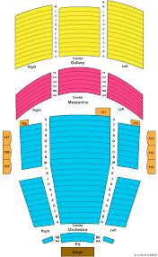 Metropolitan Theatre Morgantown Seating Chart Byham Theater Seating Chart Byham Theater In Pittsburgh
