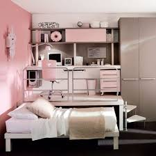 Small Bedroom Ideas for Cute Homes | Teen bedroom designs, Teen and Bedrooms