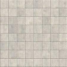 white tile floor texture. 26106d1348103059-camoflage-seamless-texture-maps-free-use-concrete_tiles_2048.jpg  (2048×2048) | Lib Texture Pinterest Floor Texture, Design And White Tile Floor Texture
