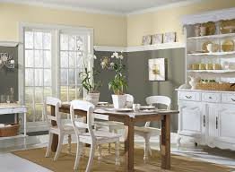 benjamin moore paint colors chicago redesign dining room wall decorating gray yellow and redesign