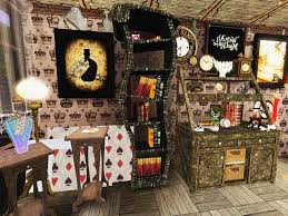 Alice In Wonderland Bedroom Decor 21 All About Home Design Ideas