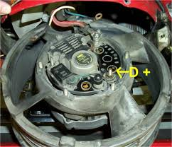 alternator wiring quick question pelican parts technical bbs alternator wiring jpg