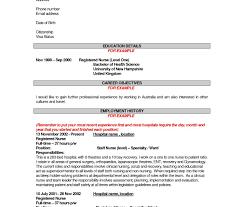 Rare Free Nursing Resumetes Licensed Practicalte Elegant Lpn Resumes ...