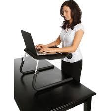 standing desk for laptop. Plain For For Standing Desk Laptop