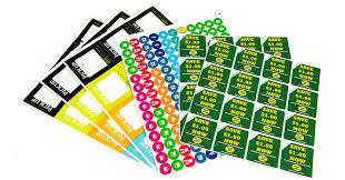 custom labeling stickers custom sticker sheets custom sticker printing blank sheet stickers