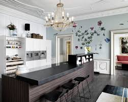 2013 Home Decor Trends Where Do The Latest Home Decor Trends Come From Domain Latest