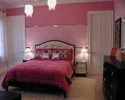 modern bedroom design for teenage girl. Modern Simple Bedroom Design For Teenagers Cool Teenage Girls Ideas Freshnist Girl O
