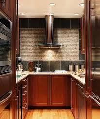 Small Kitchen Ceiling Kitchen Room 2017 Kitchen Cabinet Colors For Small Kitchens