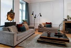 living room floor lamp. incredible floor lamps living room lamp design and ideas s