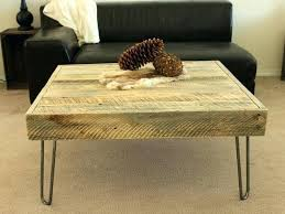salvaged wood coffee table reclaimed wood coffee table square rustic console tables barn wood coffee table ideas