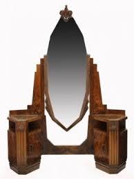 vintage art deco furniture. Art Deco Bedroom Vintage Furniture