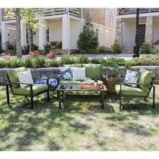 lime green patio furniture. Metal Patio Furniture Gray Outdoor Lounge 3b168b32 2795 41b8 8d67 427179d3da38 1000: Full Size Lime Green B