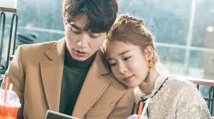 Jangan lupa subscribe ya!.all right reserved to their respective owners©. Panggilan Sayang Dalam Bahasa Korea